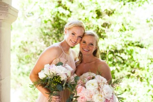 Sarah and Devin Wedding-217-(ZF-9219-53641-1-013)